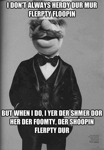 Floopin